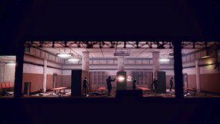 Deadlight: Director's Cut - screen - 2016-03-24 - 318254