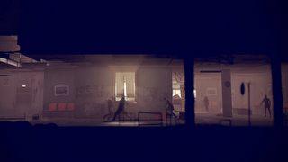 Deadlight: Director's Cut - screen - 2016-03-24 - 318255