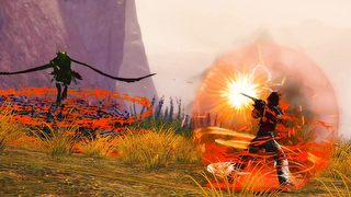 Guild Wars 2: Path of Fire - screen - 2017-08-02 - 351639