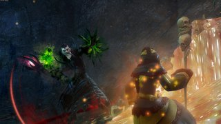 Guild Wars 2 - screen - 2013-10-09 - 271170