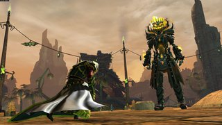 Guild Wars 2 - screen - 2013-10-09 - 271171
