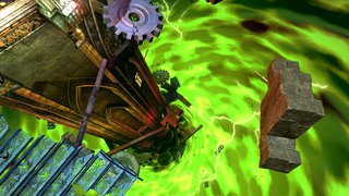 Guild Wars 2 - screen - 2013-10-09 - 271172