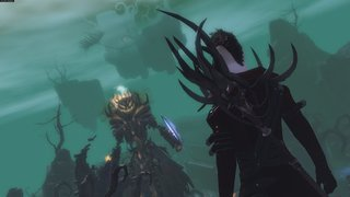 Guild Wars 2 - screen - 2013-10-09 - 271174