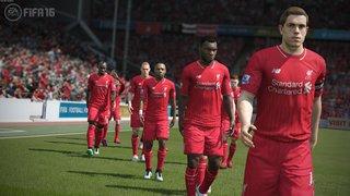 FIFA 16 - screen - 2015-08-05 - 305365