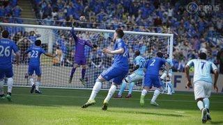 FIFA 16 - screen - 2015-08-05 - 305366