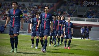 FIFA 16 - screen - 2015-08-05 - 305367