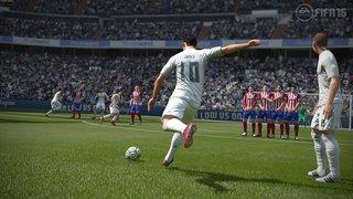 FIFA 16 - screen - 2015-08-05 - 305368