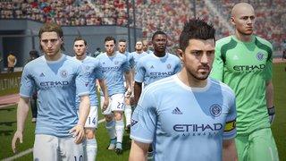FIFA 16 - screen - 2015-08-05 - 305369
