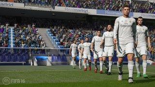 FIFA 16 - screen - 2015-08-05 - 305370