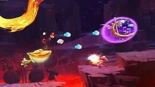 Rayman Legends id = 267485