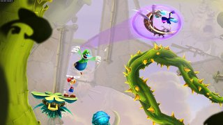 Rayman Legends - screen - 2013-08-08 - 267486