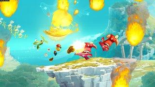 Rayman Legends id = 267487