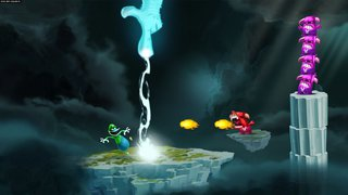 Rayman Legends - screen - 2013-08-08 - 267488