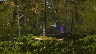The Talos Principle id = 303487