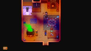 Stardew Valley - screen - 2017-05-15 - 345076