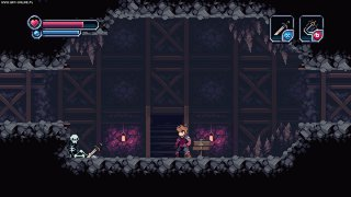 Chasm - screen - 2013-04-18 - 259898