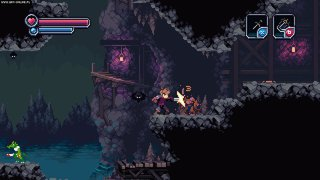 Chasm - screen - 2013-04-18 - 259899