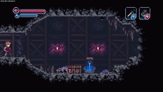 Chasm - screen - 2013-04-18 - 259901