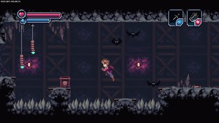 Chasm - screen - 2013-04-18 - 259902