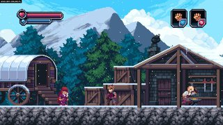 Chasm - screen - 2013-04-18 - 259904