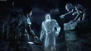 Middle-earth: Shadow of Mordor id = 287557