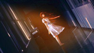 Tokyo Twilight Ghost Hunters id = 339927