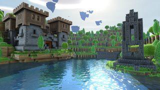 Portal Knights id = 334481