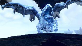 Portal Knights id = 334482