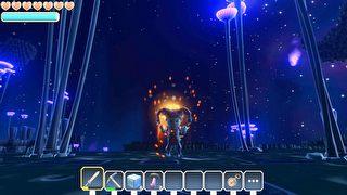 Portal Knights id = 334484