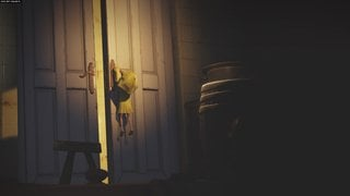 Little Nightmares - screen - 2015-03-04 - 296048