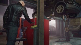 Hitman - screen - 2016-09-28 - 331920