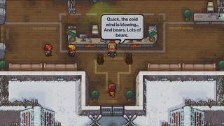 The Escapists 2 - screen - 2017-07-12 - 350139