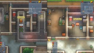 The Escapists 2 - screen - 2017-07-12 - 350140