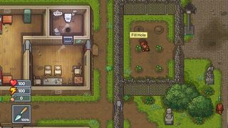 The Escapists 2 - screen - 2017-07-12 - 350142