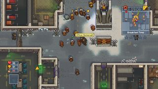 The Escapists 2 - screen - 2017-07-12 - 350143