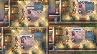 The Escapists 2 - screen - 2017-07-12 - 350145