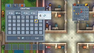 The Escapists 2 - screen - 2017-07-12 - 350147