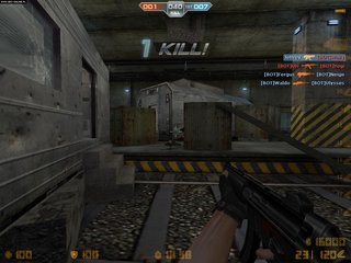 Counter-Strike: Online - screen - 2011-12-07 - 226520