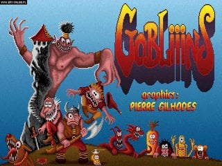 Gobliiins - screen - 2008-12-11 - 127683