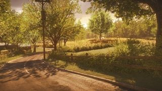 Everybody's Gone to the Rapture - screen - 2016-04-13 - 319415