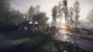 Everybody's Gone to the Rapture - screen - 2016-04-13 - 319417