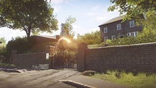 Everybody's Gone to the Rapture - screen - 2016-04-13 - 319418