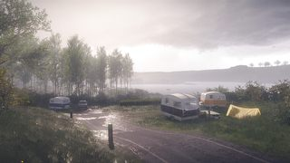 Everybody's Gone to the Rapture - screen - 2016-04-13 - 319419
