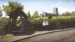 Everybody's Gone to the Rapture - screen - 2016-04-13 - 319420