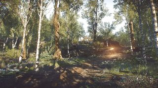 Everybody's Gone to the Rapture - screen - 2016-04-13 - 319421