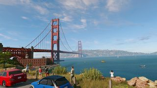 Watch Dogs 2 - screen - 2016-11-09 - 333787