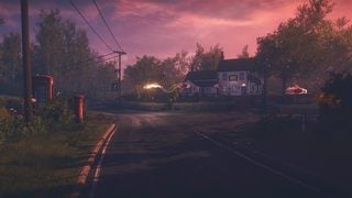Everybody's Gone to the Rapture - screen - 2016-04-13 - 319423