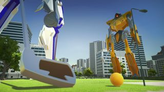 100ft Robot Golf - screen - 2015-12-16 - 312956