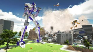 100ft Robot Golf - screen - 2015-12-16 - 312958