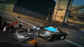 Burnout Paradise: The Ultimate Box - screen - 2009-02-05 - 133637